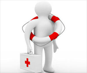 first-aid[1]