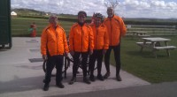 Following on from the colour choice for Committee & Training Teams the CD's cycling section gets a uniform. Before:                       […]