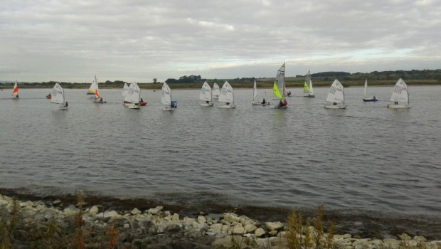 A message from RYA Cymru Wales and the North Wales Clubs Regional Committee: The North Wales Regional Committee seeks to appoint a CYRC Coordinator for the 2016 season. The CYRC […]