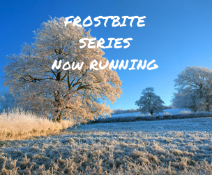 Frostbite Open Series Begins – 6th November sees the start of the frostbite series. Consisting of 2 races the first at 11am. Open to all members and non- members alike. […]