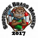 brass-monkey-2016