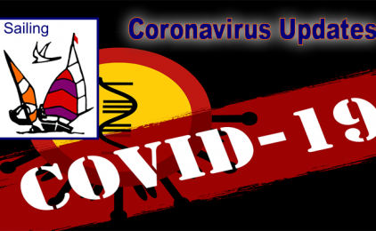 Coronavirus COVID-19 Updates