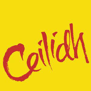 Ceilidh_29x29.indd